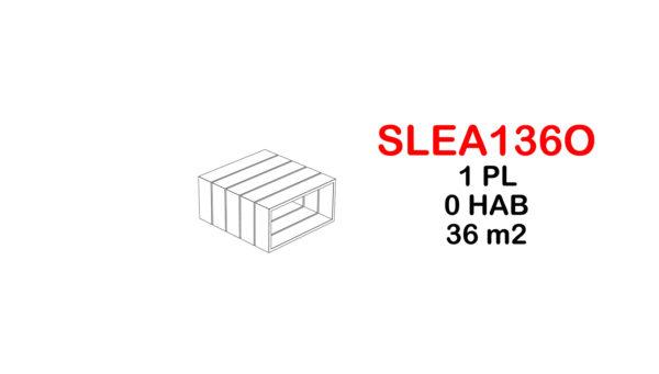 smartliving-SLEA136O