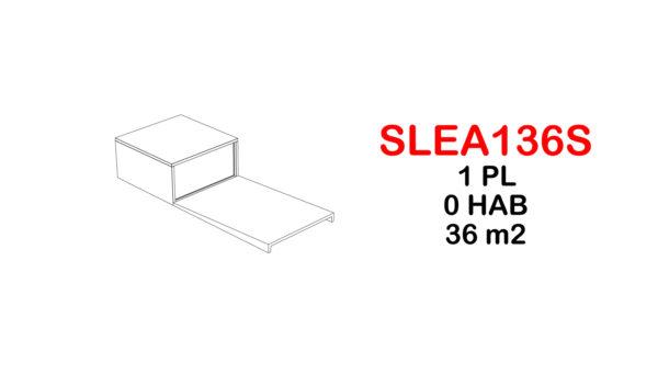 smartliving-SLEA136S