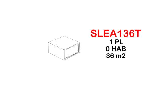 smartliving-SLEA136T