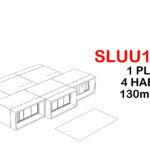 smartliving-SLUU1130