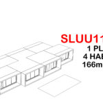 smartliving-SLUU1166A