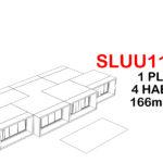 smartliving-SLUU1166B