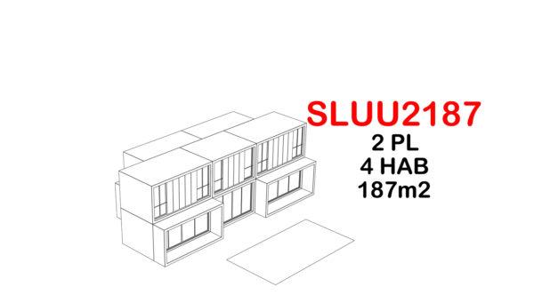 smartliving-SLUU2187