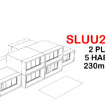 smartliving-SLUU2230