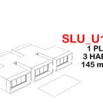 smartliving-SLU_U1145