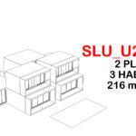 smartliving-SLU_U2216