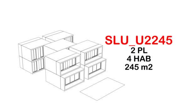 smartliving-SLU_U2245