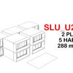 smartliving-SLU_U2288