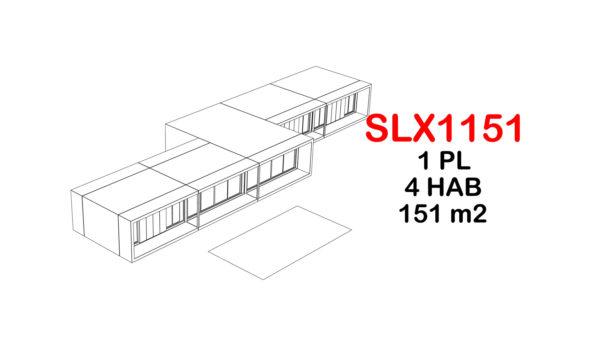 smartliving-SLX1151