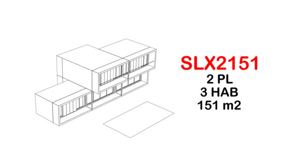 smartliving-SLX2151