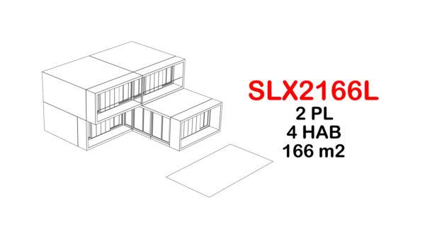 smartliving-SLX2166L
