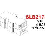 smartliving-OPTIM-15-02-SLB2173+15
