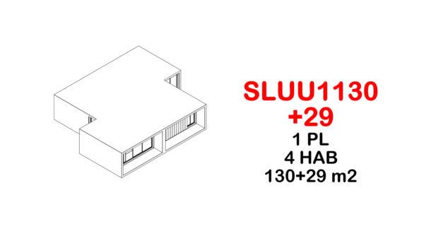 smartliving-OPTIM-30-04-SLUU1130+29