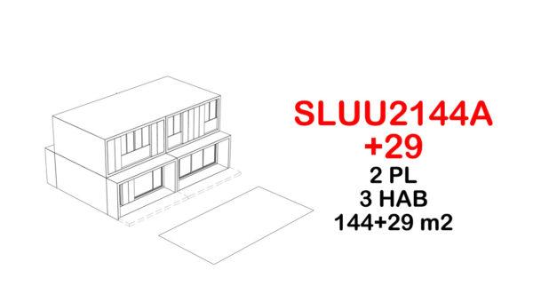 smartliving-SLUU2144A+29-esp