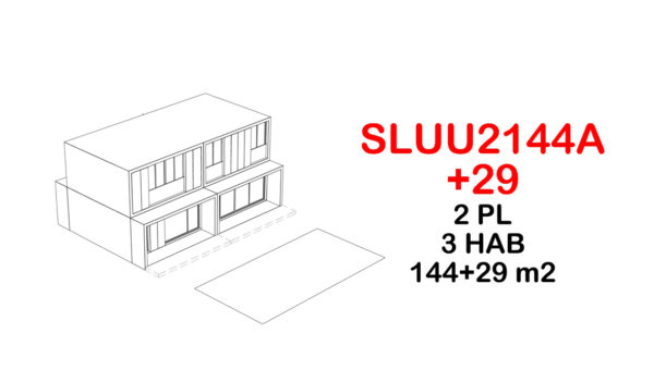 smartliving-SLUU2144A+29