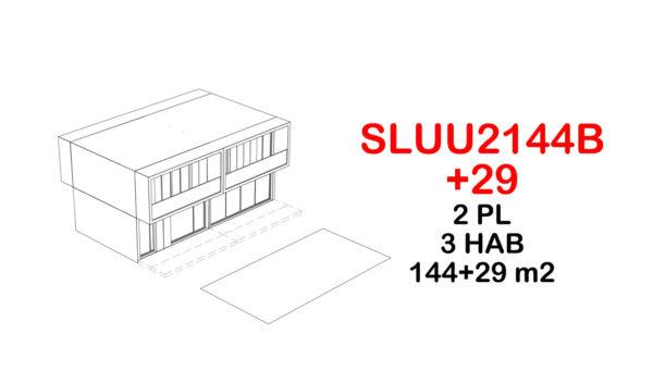 smartliving-SLUU2144B+29-esp