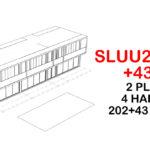 smartliving-SLUU2202+43