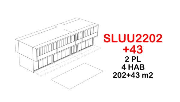 smartliving-SLUU2202+43-esp