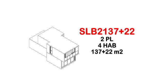 smartliving-OPTIM-10-06-SLB2137+22
