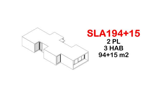 smartliving-OPTIM-15-01-SLA194+15