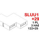 smartliving-OPTIM-20-01-SLUU1122+29
