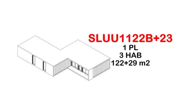 smartliving-OPTIM-20-02-SLUU1122B+23