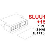 smartliving-SLUU1101+15-esp
