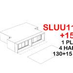 smartliving-SLUU1130B+15