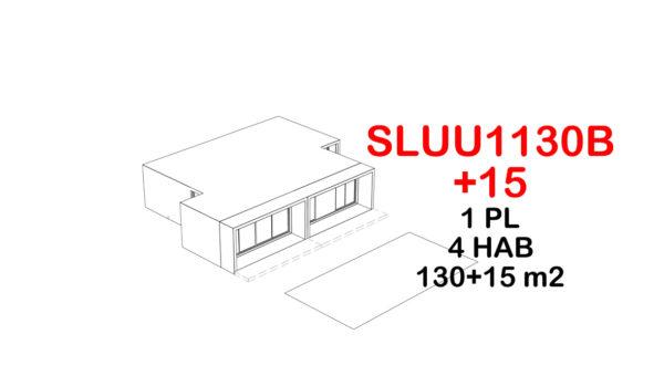 smartliving-SLUU1130B+15-esp