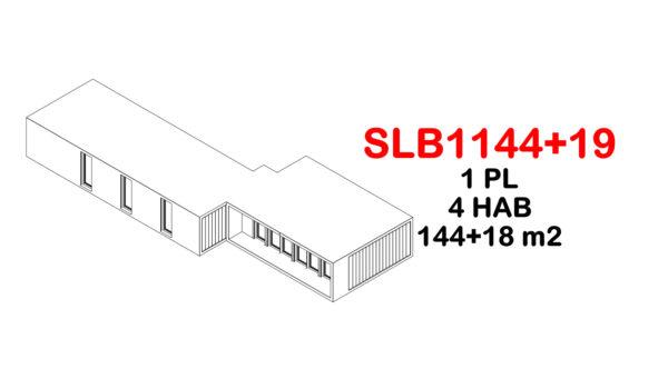 smartliving-OPTIM-10-03-SLB1144
