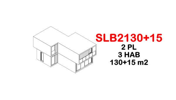 smartliving-OPTIM-10-04-SLB2130+15