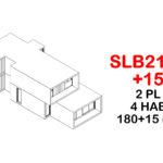 smartliving-OPTIM-15-03-SLB2180+15