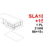 smartliving-SLA186+15-esp