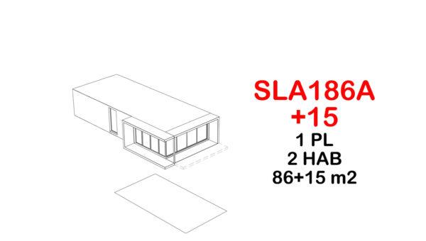 smartliving-SLA186+15