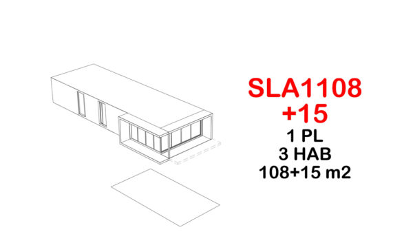 smartliving-SLA1108A+15-esp
