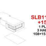 smartliving-SLA1108B+15