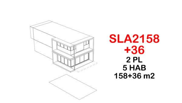 smartliving-SLA2158+36-esp