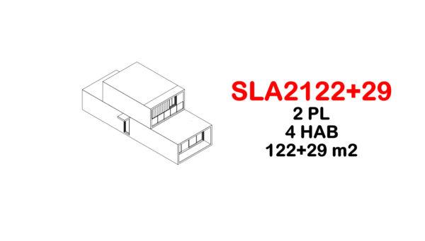 smartliving-OPTIM-00-07-SLA2122+29
