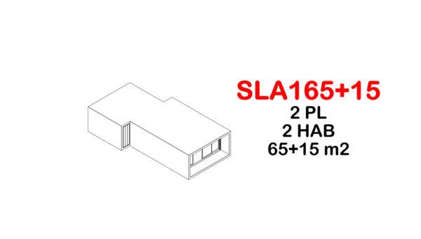 smartliving-OPTIM-10-01-SLA165+15