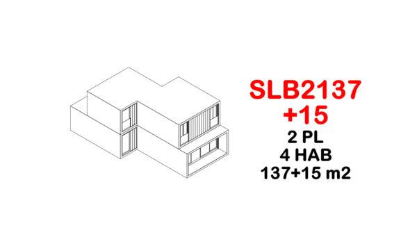 smartliving-OPTIM-10-05-SLB2137+15