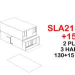 smartliving-SLA2130A+15