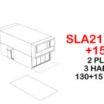 smartliving-SLA2130B+15-esp