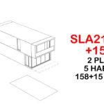 smartliving-SLA2158+15-esp