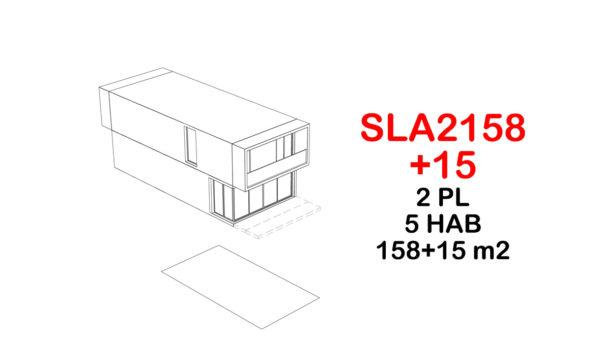 smartliving-SLA2158+15