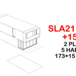 smartliving-SLA2173+15-esp