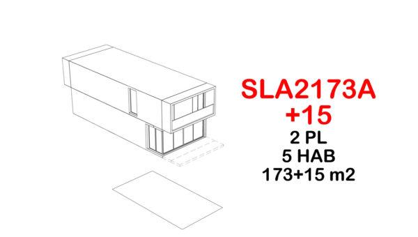 smartliving-SLA2173+15