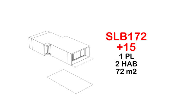 smartliving-SLB172+15