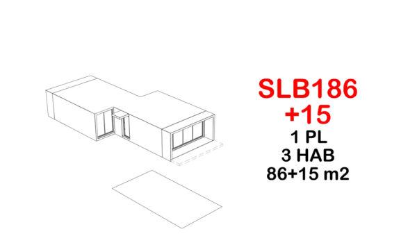 smartliving-SLB186+15-esp