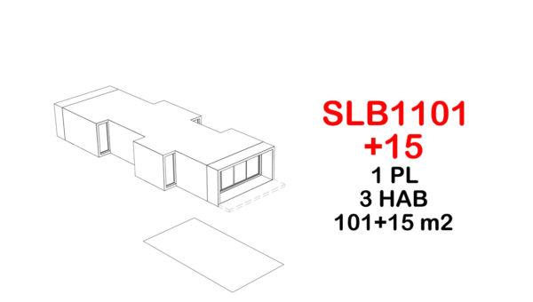 smartliving-SLB1101+15-esp