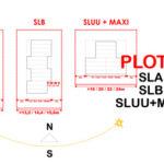 smartliving-LIGHT-SOLAR